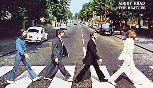 abbey-road-1