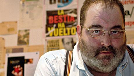 Jorge_lanata